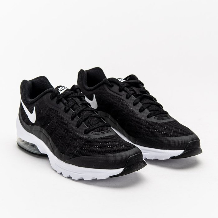 separation shoes 6a067 3fb22 Nike Air Max Invigor (749680-010)