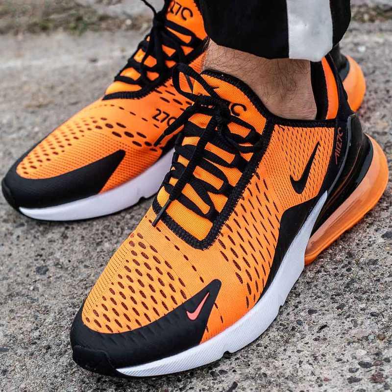 online store 92a13 4b430 Nike Air Max 270 (BV2517-800)