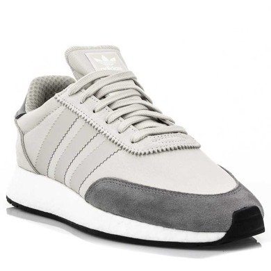 buy popular faa82 7e82b Adidas N-5923 (BD7805)