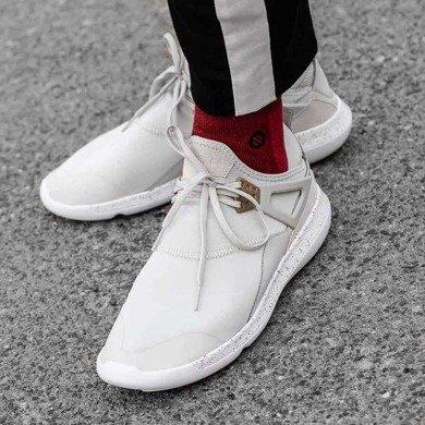 online store bf70e 7f655 Nike Air Jordan Fly 89 ...