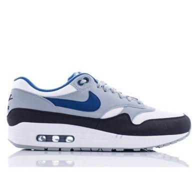 best sneakers b128f 6fa79 Nike Air Max 1 (AH8145-102)
