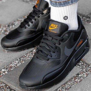 check out 4d2d7 c877e ... 116,00 €. Nike Air Max 90 Ultra 2.0 (AR0011-001)