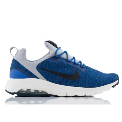 new arrival c4bd8 6bcef Nike Air Max Motion Racer (916771-400)