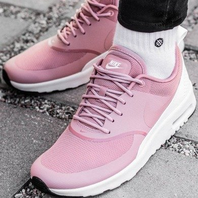 best loved 3ab96 c0709 Nike Air Max Thea (599409-614)