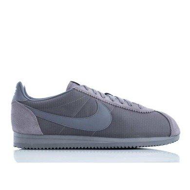 best service 987e8 4b5dc Nike Classic Cortez Nylon (807472-009)