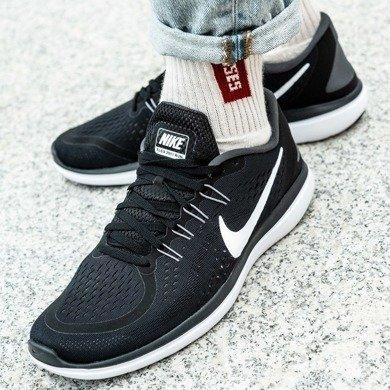 finest selection 99e20 9d627 Nike Flex Run 2017 (898457-001)