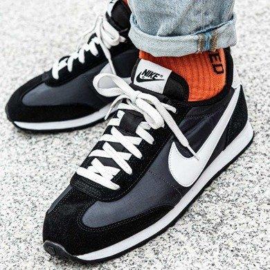 official photos 86c9e 36b08 Nike Mach Runner (303992-010)