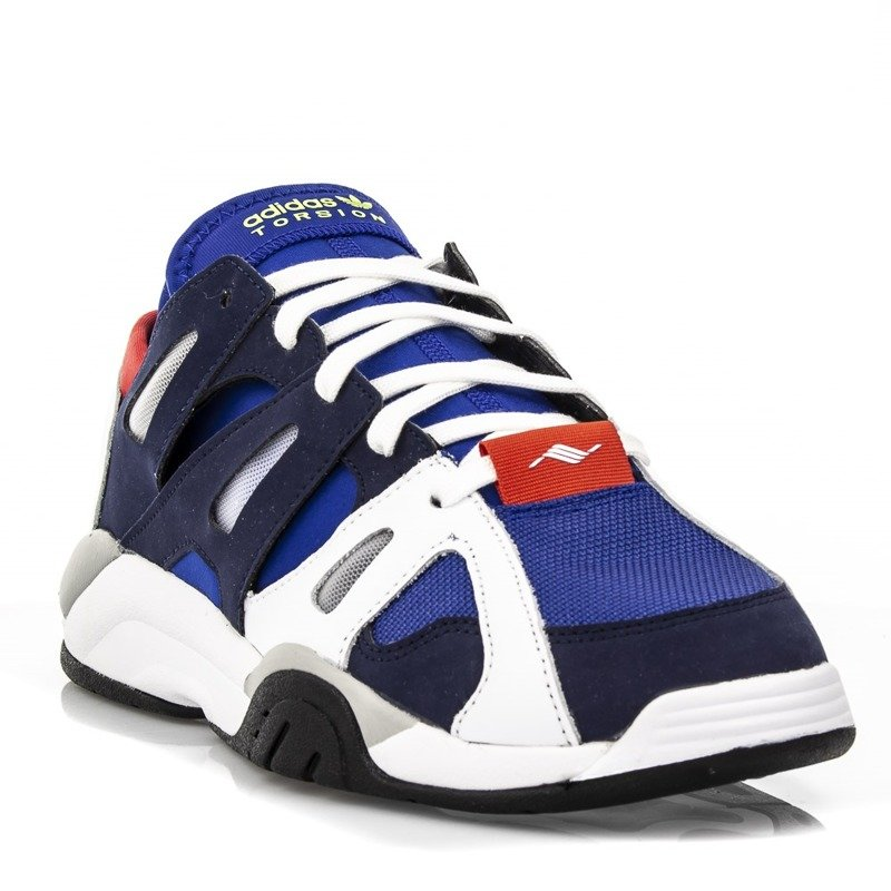 low priced d419e 1f8b2 ... Adidas Dimension LO (BD7649) Click to zoom ...