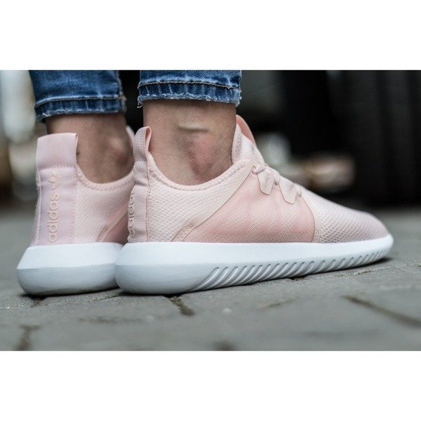 4124c47a2f4d40 ... Adidas Tubular Viral 2.0 Mesh (BY2122) Click to zoom ...