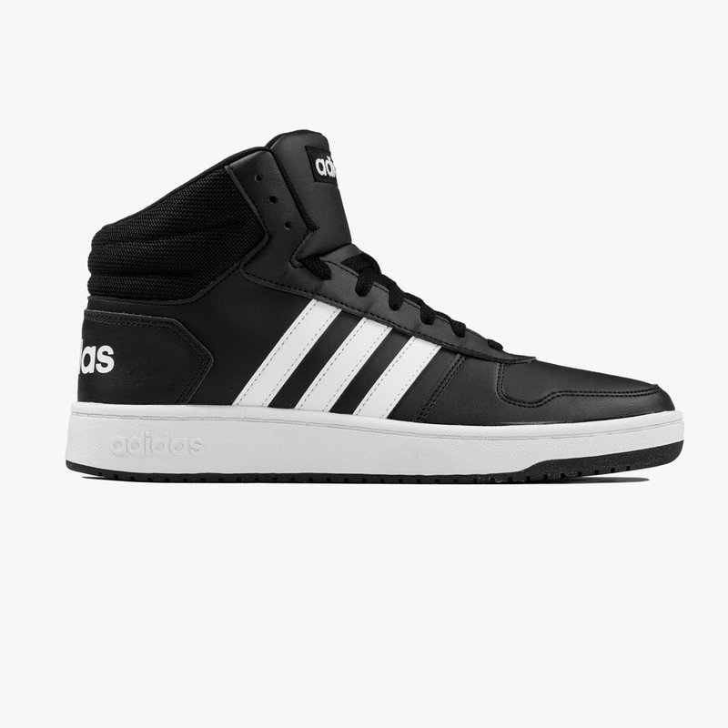 Adidas VS Hoops 2.0 Mid (BB7207) Click to zoom ... 1c9c60df8