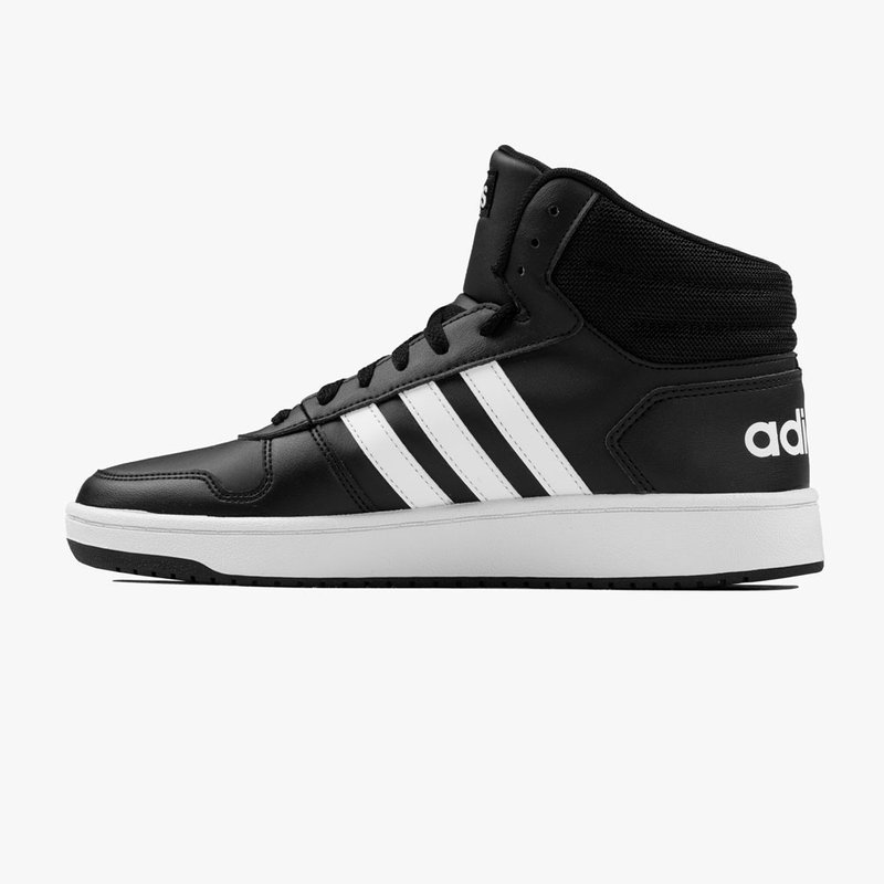 ... Adidas VS Hoops 2.0 Mid (BB7207) Click to zoom ... a16bddf50