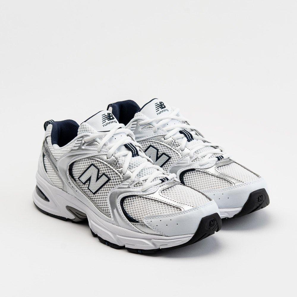 chaussure new balance 530