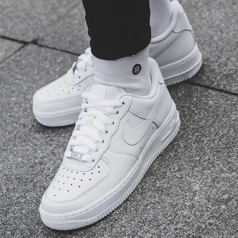 Nike Air Force 1 07 (315115 112)