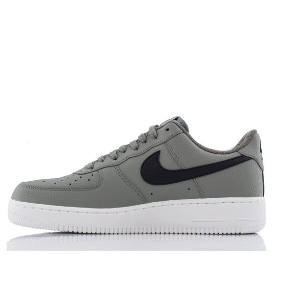best service 87d5d 1f57d ... Nike Air Force 1 Low (AA4083-007) Click to zoom ...