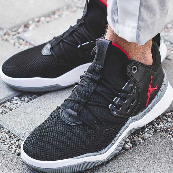 pretty nice 04176 ce945 Nike Air Jordan Dna (AO1539-023) Click to zoom ...