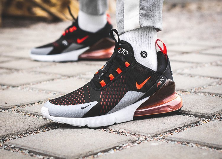 ... Nike Air Max 270 (AH8050-015) Click to zoom ... 052674b0ea02