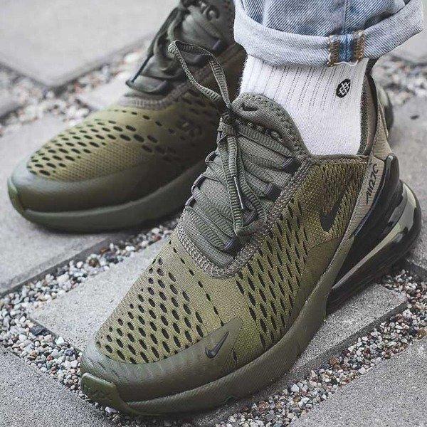 quality design f2bf3 b76b3 Nike Air Max 270 GS (943345-203) Click to zoom ...