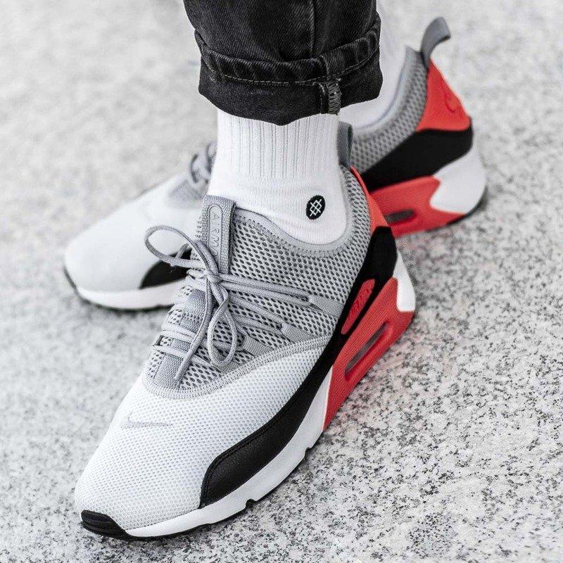 Nike Air Max 90 Ez Ao (AO1745-002)