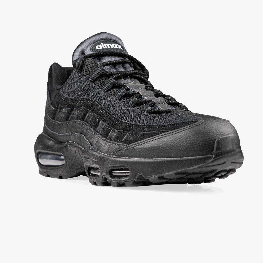 Nike Air Max 95 Essential (AT9865-001)