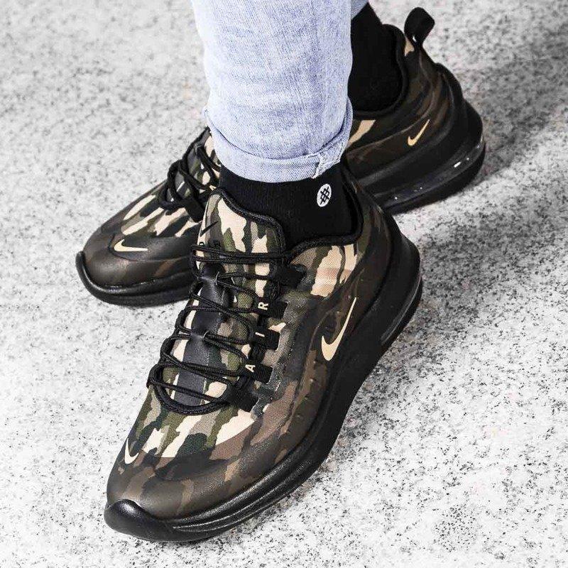 Nike Air Max Axis Premium (AA2148-002) Click to zoom ... b3a359691