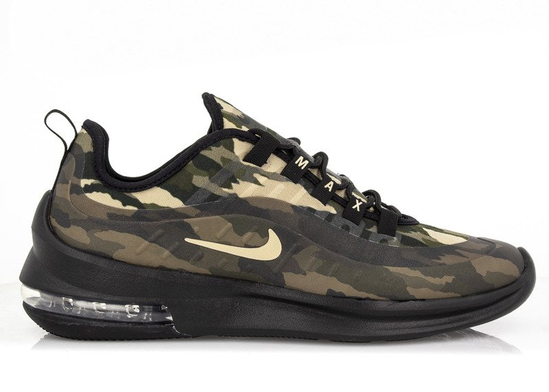 ... Nike Air Max Axis Premium (AA2148-002) Click to zoom ... d278c23c5