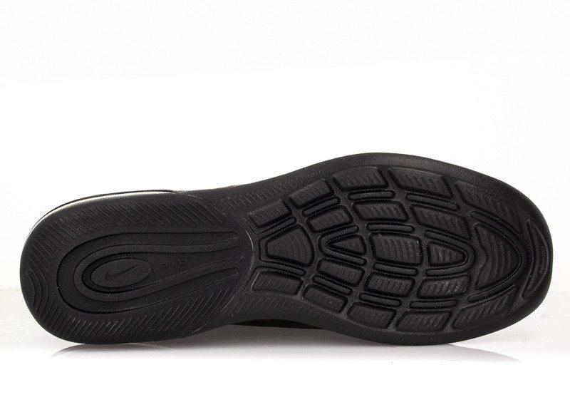 ... Nike Air Max Axis Premium (AA2148-002) Click to zoom a19fb9958
