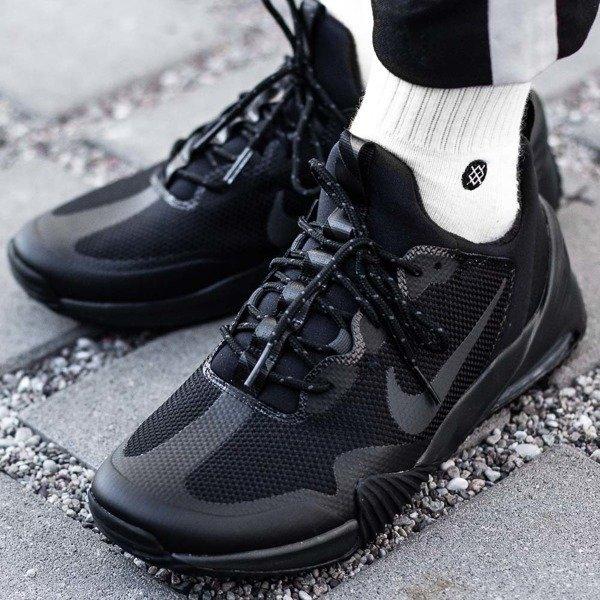 online store e6b50 5c3da Nike Air Max Grigora M (916767-001) Click to zoom ...