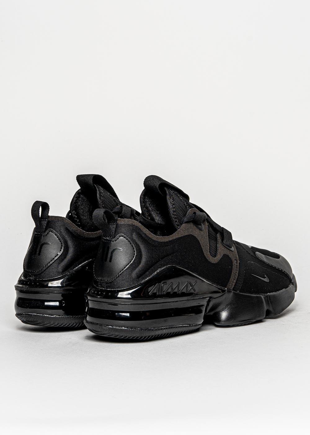 Nike Air Max Infinity (BQ3999-004)