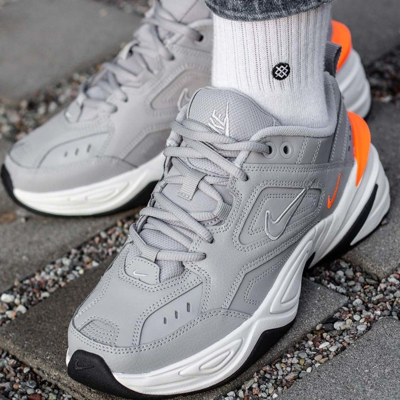 best loved f3667 760e3 Nike M2K Tekno (AO3108-004) Click to zoom ...
