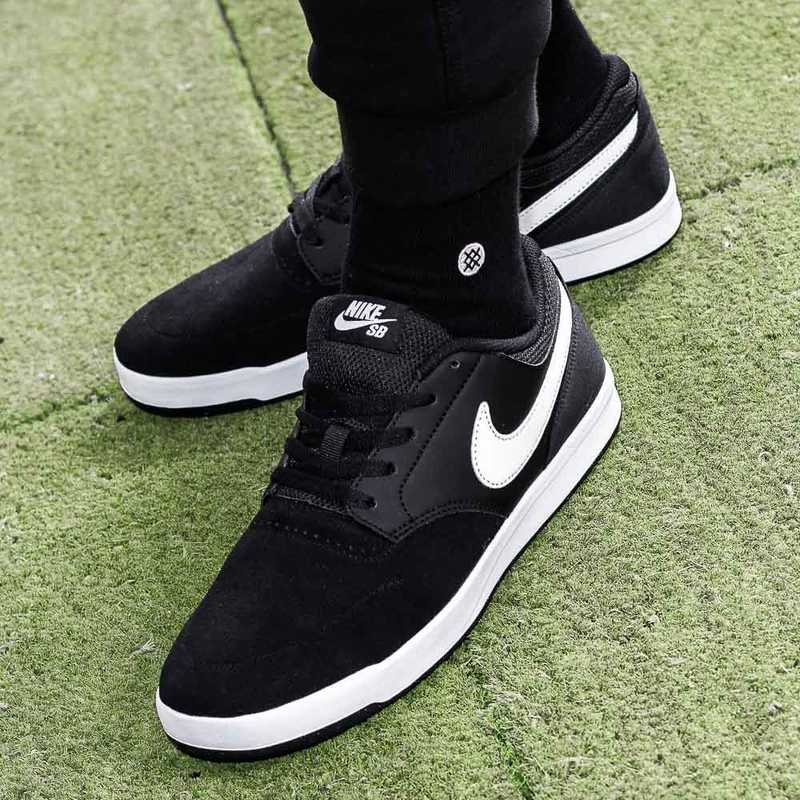 size 40 b042c 4f836 Nike SB Fokus (749477-002) Click to zoom ...