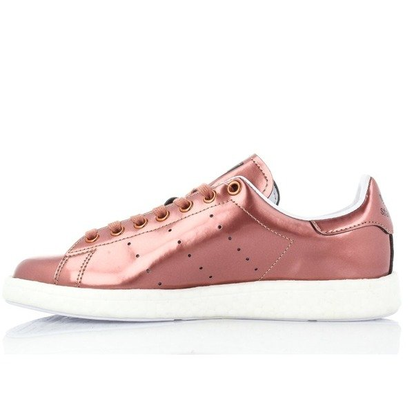 Adidas Originals Stan Smith (BB0107)