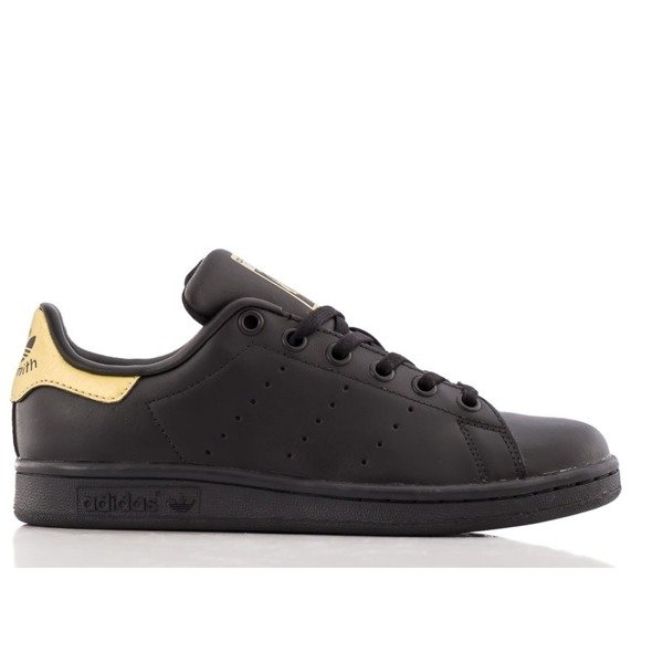 Adidas Stan Smith (BB0208)