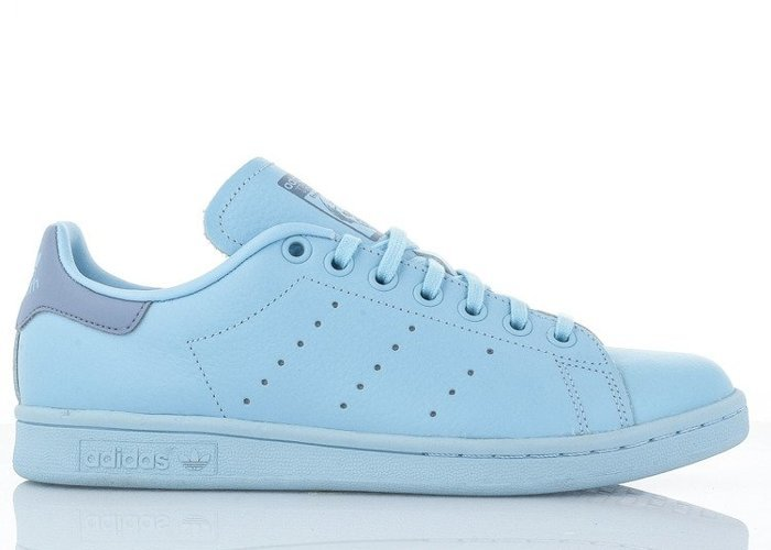 Adidas Stan Smith (BY9983)