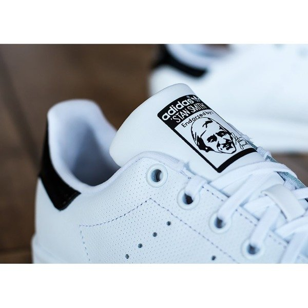Adidas Stan Smith (DB1206)