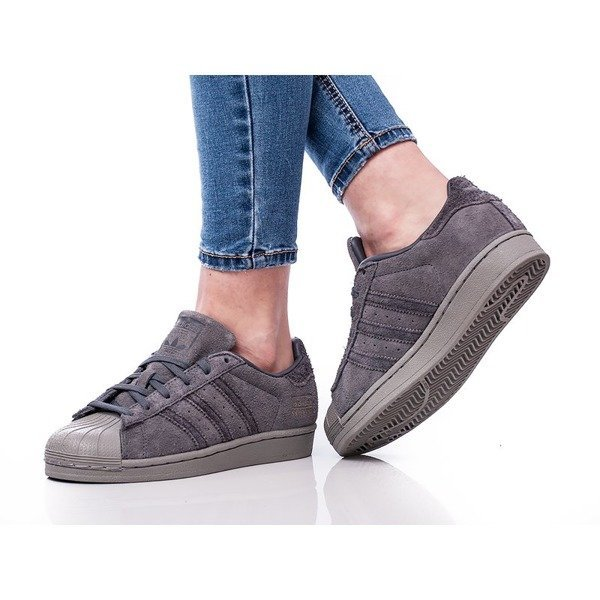 Adidas Superstar (BZ0355)