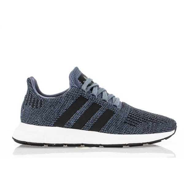 Adidas Swift Run (CQ2604)
