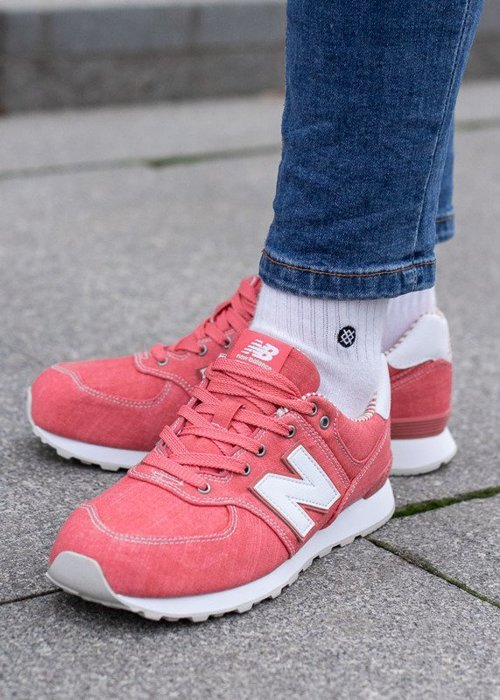New Balance 574 (GC574CE)