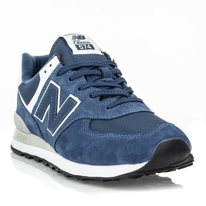 New Balance 574 (ML574ESM)