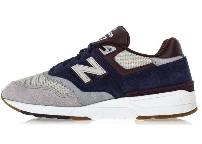 New Balance 597 (ML597GNB)