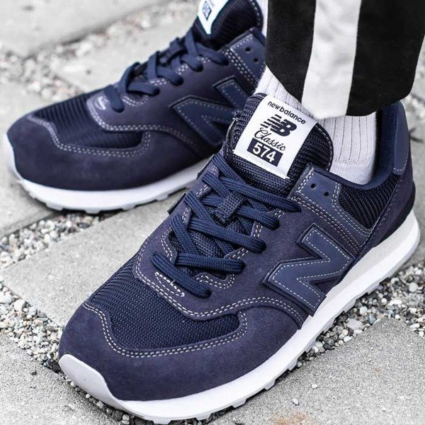 New Balance ML574ETB (ML574ETB)