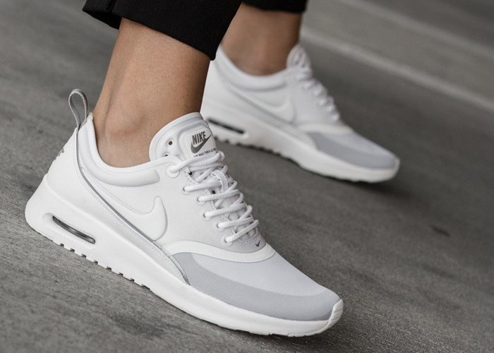 Nike Air Max Thea Ultra (844926-100)