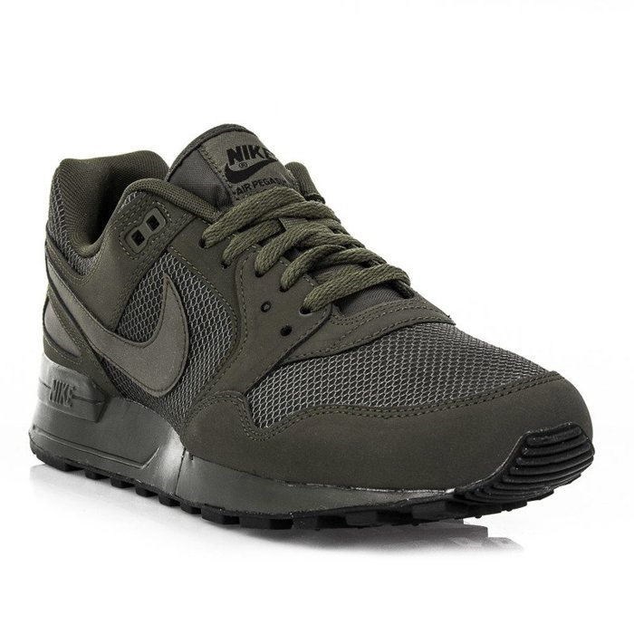 Nike Air Zoom Pegasus 89 (AT0047-300)