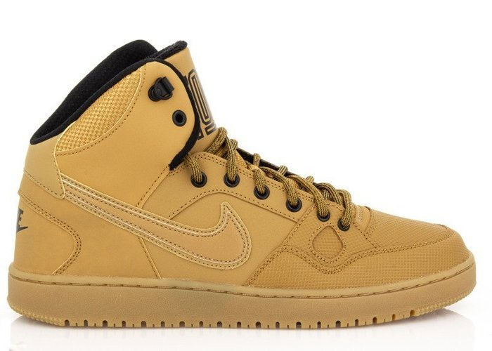 Nike Son Of Force Mid Winter (807242-770)