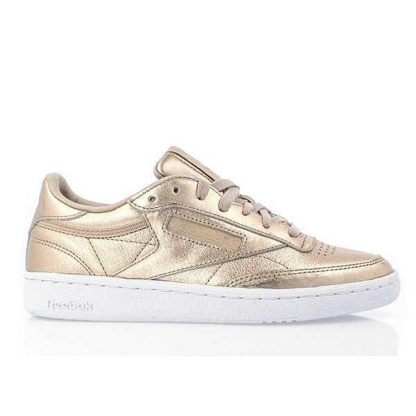 Reebok Club C Melted (BS7899)