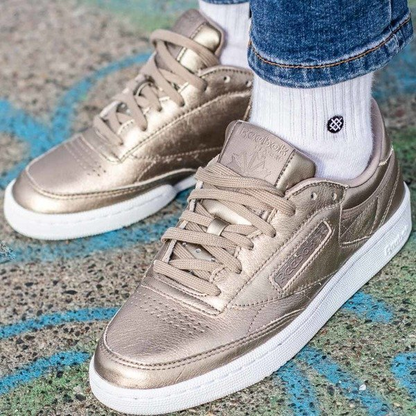 Reebok Club C Melted (BS7901)